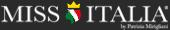 Il Blogzine di Miss Italia